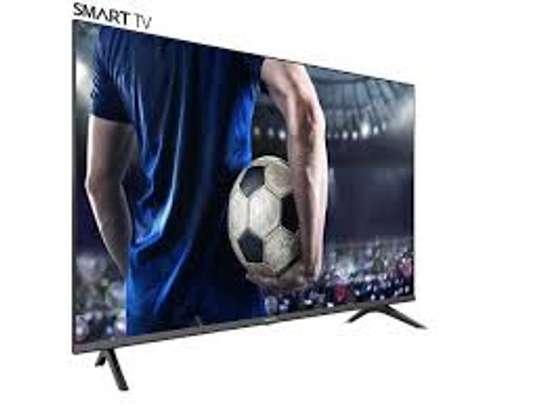 Vitron 40 inch Smart New Digital Tvs image 1