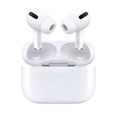 Apple airpods Pro image 3
