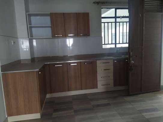 studio apartment for rent in Cbd image 12