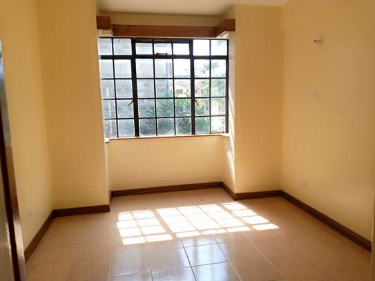 3 bedroom apartment for rent in South C image 14