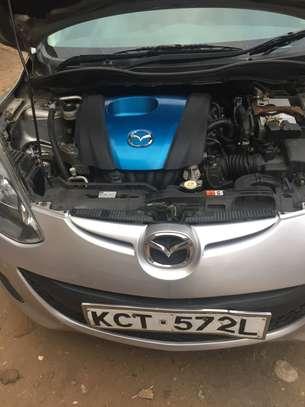 Mazda image 6