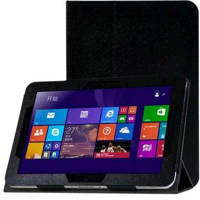 Hp elitepad 900 G1 windows 8 tablet 2gb ram 64gb ssd 10.1 with docking station image 2