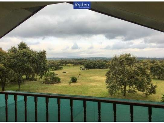 4 bedroom house for sale in Naivasha East image 8