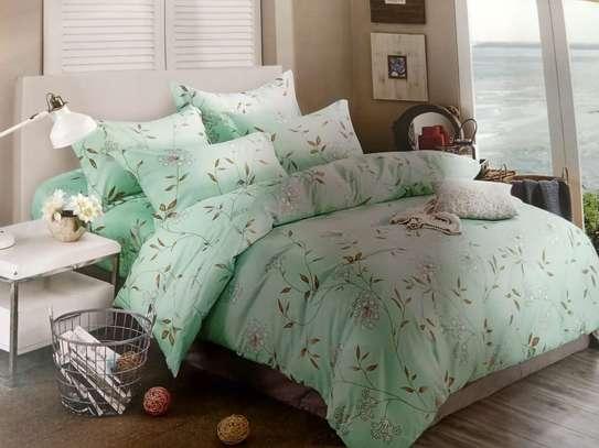 Cotton duvets image 10