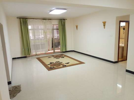 4 bedroom apartment for rent in Lavington image 2
