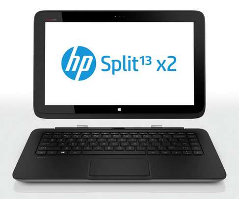 hp split tab x2 image 3