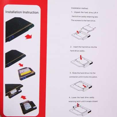 Macbook Repair image 15