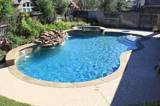 Best Landscaping & Swimming Pool Professionals in Nairobi & Mombasa.Free Quote. image 8