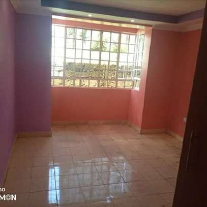 4 bedroom house for rent in Kikuyu Town image 3