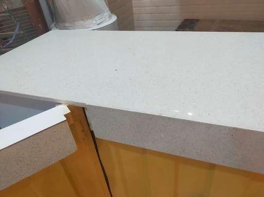 granite countertops..... image 6