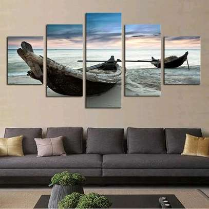wall image 3