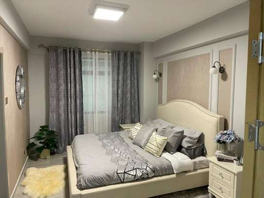 3 bedroom apartment for sale in Kileleshwa image 9