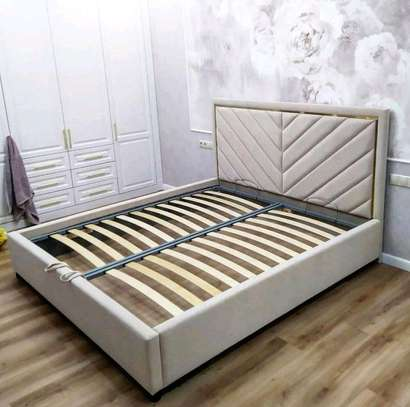 Luxury beds/Executive bed ideas,designs and inspo kenya/Furniture stores in Nairobi Kenya/Best bed ideas/2021 bed designs image 1