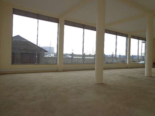 Athi River Area - Commercial Property, Office, Shop
