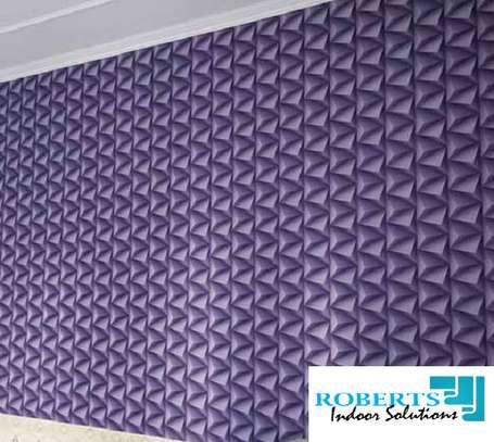 purple wallpaper image 1
