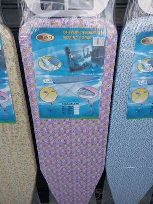 ironing board image 4