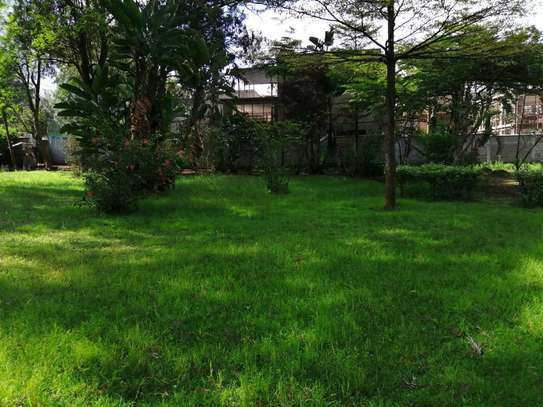 Lavington - Commercial Land, Land, Residential Land image 5
