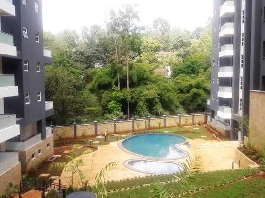 General Mathenge - Flat & Apartment image 18