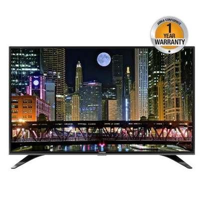 43  INCH TORNADO FULL HD LED TV image 1