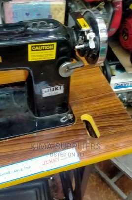 Juki Sewing Machine High Make image 1
