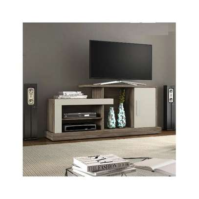 TV Stand Rack ( Notavel  Lottus 52148 ) - for TVs up to 43 ""