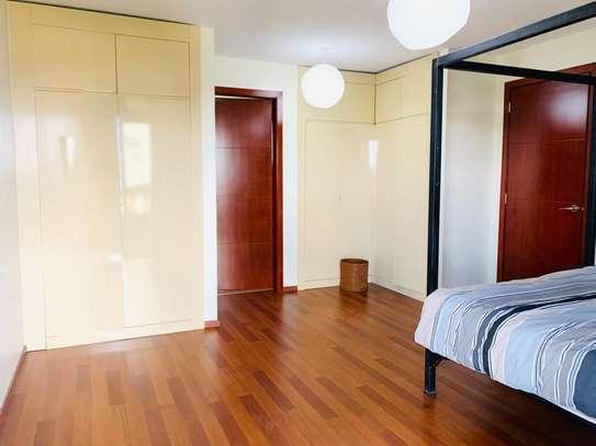 Parklands - Flat & Apartment image 20