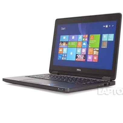 Dell Latitude 12 e5250 Series 12.5″ Ultrabook image 2