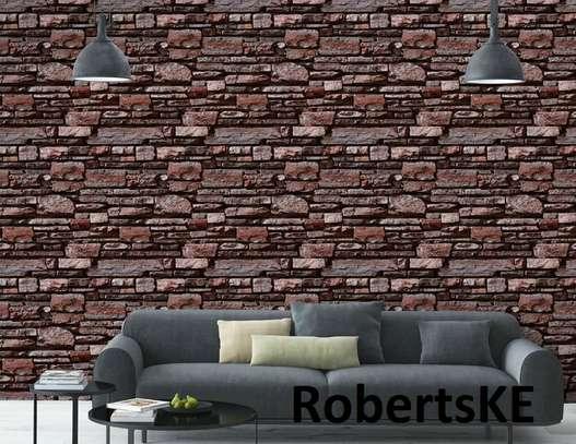 glodish wallpaper image 1