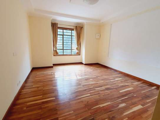 4 bedroom townhouse for rent in Spring Valley image 3
