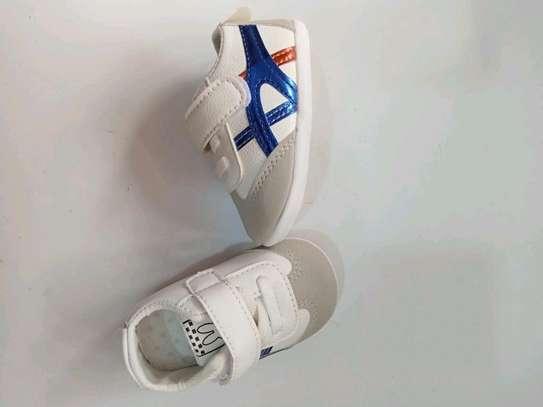 Baby prewalkers ,shoes image 1