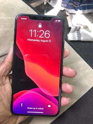 Iphone 11 pro max image 1