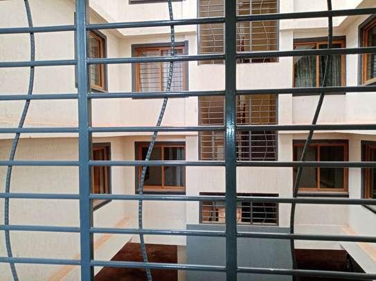 EXECUTIVE 2 BEDROOM IN RUAKA TOWN image 15