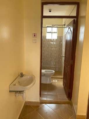 1 bedroom apartment for rent in Kitisuru image 15