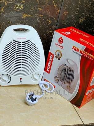 Room Heatre image 2