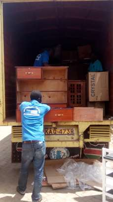 House moving&relocation ,transport and storage_