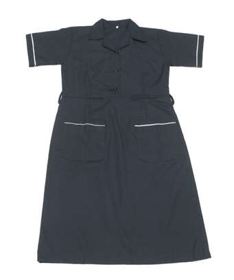 Househelp uniforms in Kenya, Nannies Uniforms image 2