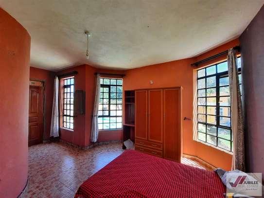 Runda - Flat & Apartment, House image 18