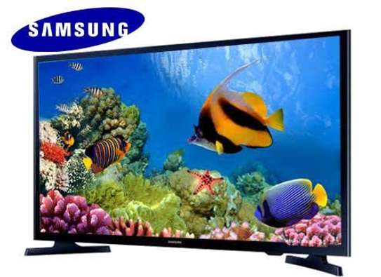 "32"" Samsung digital tv"