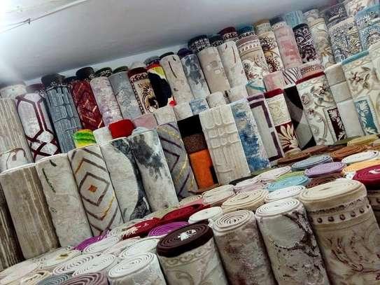 Turkish  carpets image 9