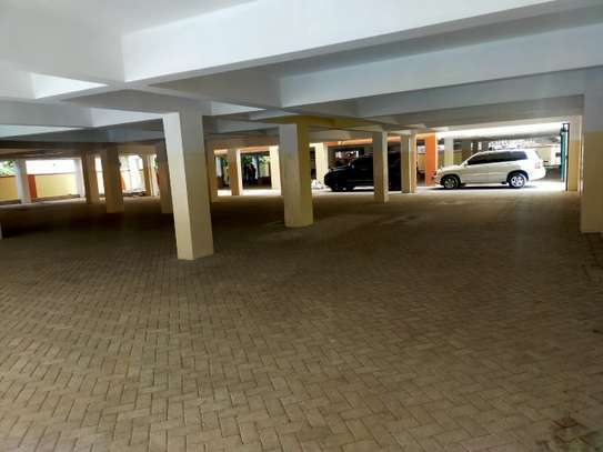 3 bedroom apartment for sale in Nyali Area image 15
