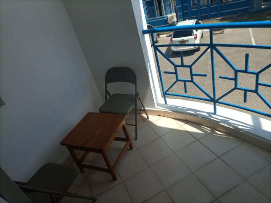 3 br fully furnished apartment to let in Nyali- Shikara Apartment. Id no AR22 image 6