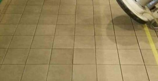 Floor Installation or Replacement.Best Carpet Floor Repair.Get a free quotes today. image 6