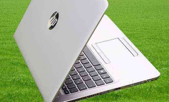 HP EliteBook 840 G3 image 2