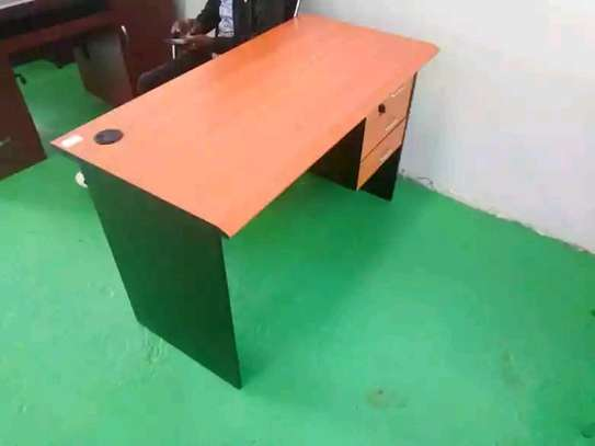 Office Desk 1.2m