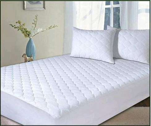 Exquisite Mattress Protector image 3