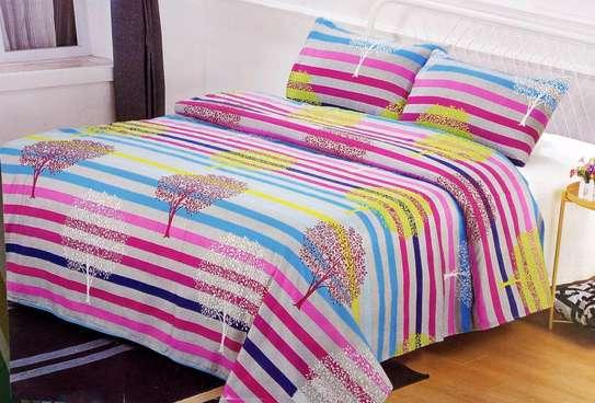 Cotton bedsheet image 2