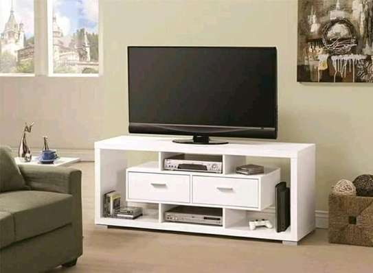 Stylish Modern Quality TV Stands image 3