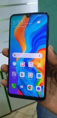 mobile phones Huawei p30 pro image 2