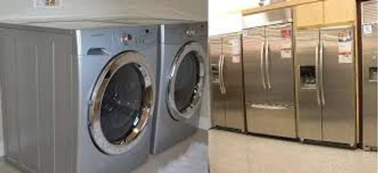 Bestcare Appliance Repair image 5