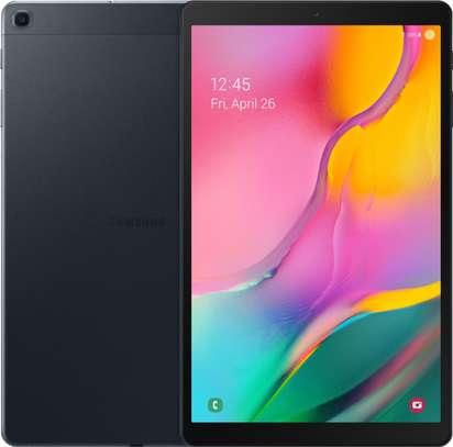 """Samsung Galaxy Tab A (2019), 10.1"""" - 32 GB + 2 GB (Single SIM) image 2"""